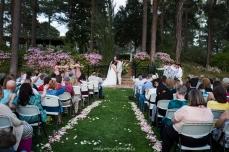 Ceremony-185