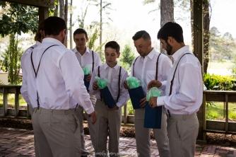 Pre-Ceremony-208