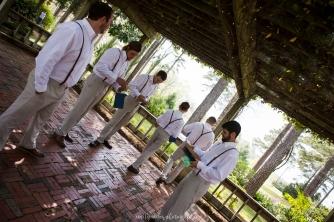 Pre-Ceremony-213