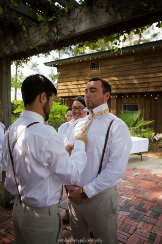 Pre-Ceremony-231