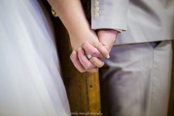 Pre-Ceremony-651